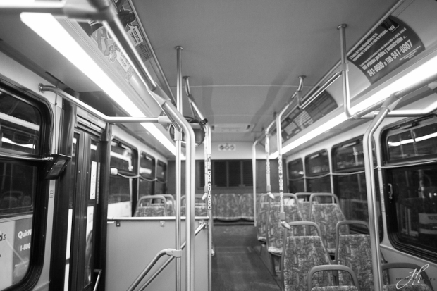 Omaha, Photography, Conversations on a Bus, Hooton Images, portrait, art, Omaha Creative Institute